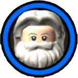 File:Aberforth Dumbledore icon.png