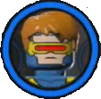 File:Cyclops icon.png