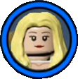 File:Emma Frost icon.png