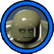 File:Abomination icon.png