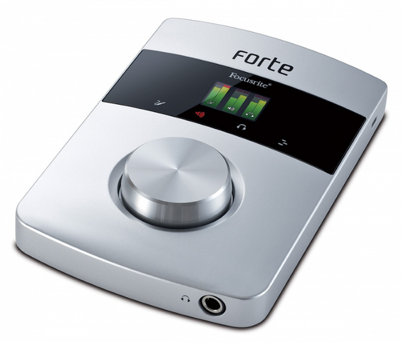 File:FocusriteForte 01.png