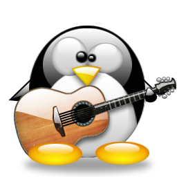 File:TyxMusician.png