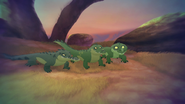 Let-sleeping-crocs-lie (319)