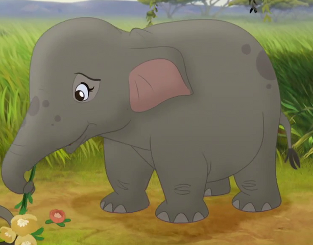 File:Baby-elephant-mh.png