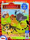 Lwia-straz-4