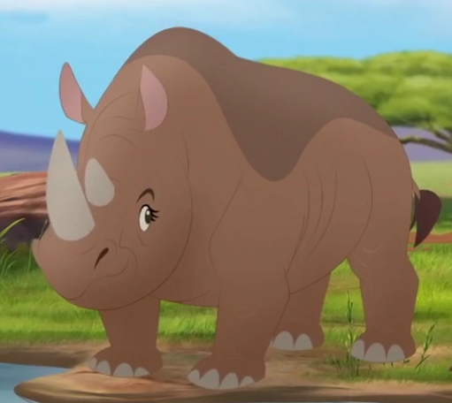 File:Young-rhinos-mother.png