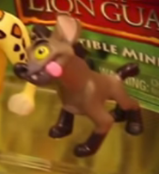 File:Cheezi-toyfairfig.png