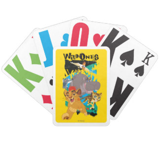 File:Lion guard wild ones bicycle playing cards-r85476a6e2eb04deea49910331775b651 fsvzn 8byvr 324.jpg