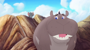 Follow-that-hippo (139)