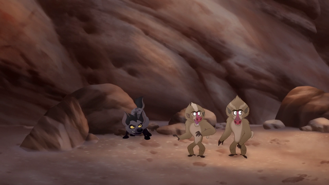 File:The-traveling-baboon-show (534).png
