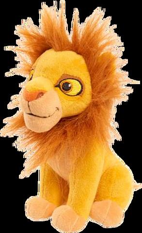 File:Simba-plush.png