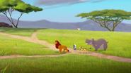 The-trail-to-udugu (316)