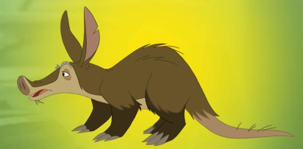 File:Aardvark-p.png