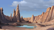 Lions-of-the-outlands (395)
