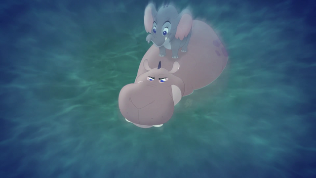 File:Follow-that-hippo (338).png