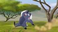 The-imaginary-okapi (491)