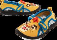 Swimshoes-kion
