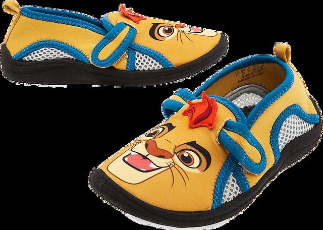 File:Swimshoes-kion.png