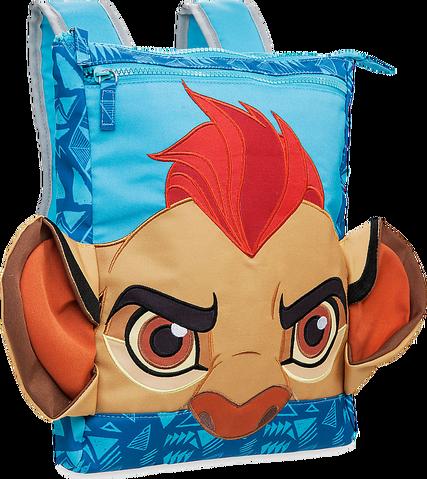 File:Swim-backpack.png