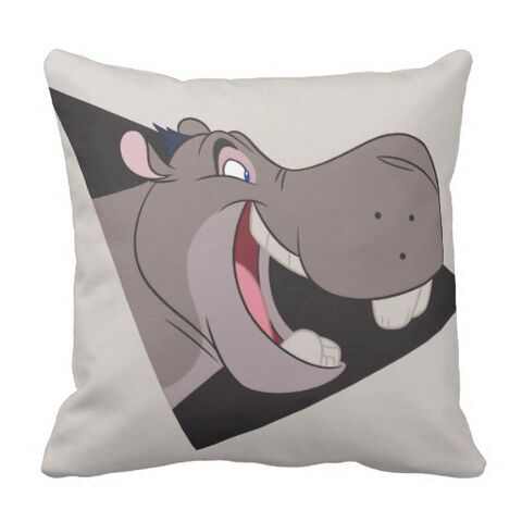 File:Lion guard beshte character art throw pillow-rdad37fc62ea6491ebd614f9a2beefe54 6s30w 8byvr 512.jpg