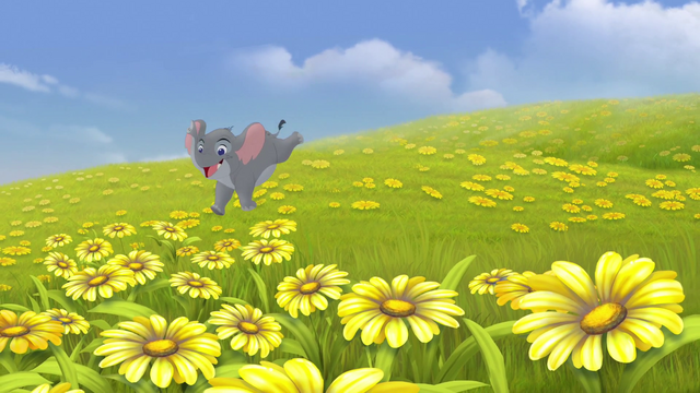 File:Follow-that-hippo (187).png