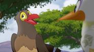 Ono-the-tickbird (342)