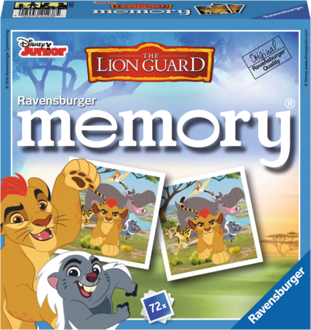 File:Memory-game-lionguard.png