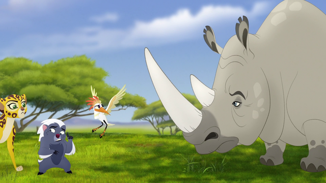 File:Ono-the-tickbird (81).png
