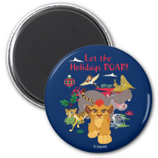 File:Lion guard let the holidays roar 2 inch round magnet-r6a51bc9fcef64aad9d054bb145c1c2c6 x7js9 8byvr 324.jpg