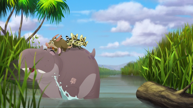 File:Beshte-and-the-hippo-lanes (220).png