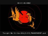 Tonight-we-strike-v1-ani (67)