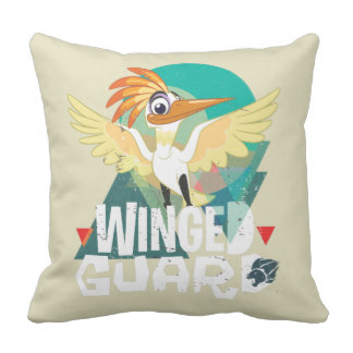 File:Lion guard winged guard ono throw pillow-racc83fcaadbc4940a2e83aa640a8f785 6s30w 8byvr 324.jpg
