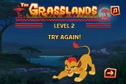 Grasslands-lv2