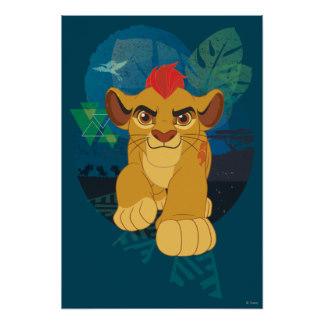 File:Lion guard kion safari graphic poster-r8a0592e42dea48178e7cf2c51af18aca 3un2 8byvr 324.jpg