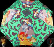 Lionguard-umby