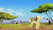 The-imaginary-okapi (340)