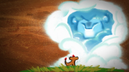 Here-comes-the-lion-guard (14)