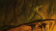 Let-sleeping-crocs-lie (236)