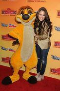 Madison-Pettis--The-Lion-Guard-Return-Of-The-Roar-Premiere--11-662x993