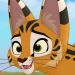 File:Maleserval-profile.png