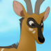 File:Bushbucks-profile.png