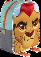 3d-backpack