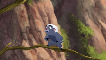 The-trouble-with-galagos (16)