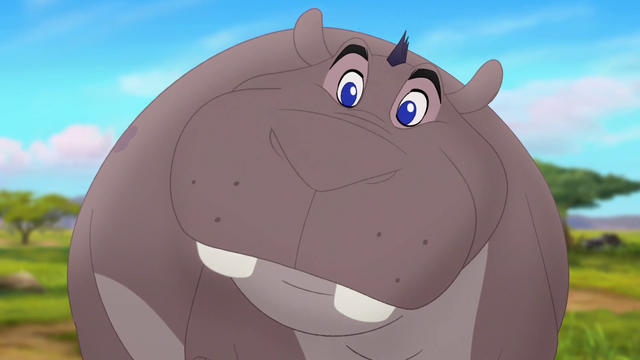 File:Follow-that-hippo (281).png