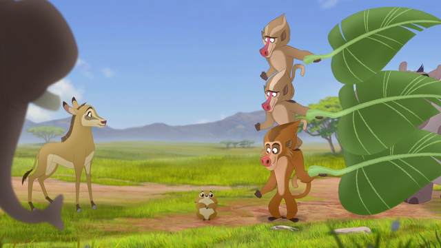 File:The-traveling-baboon-show (138).png