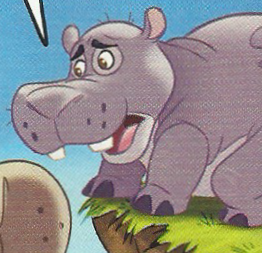 File:Babyhippo5.png