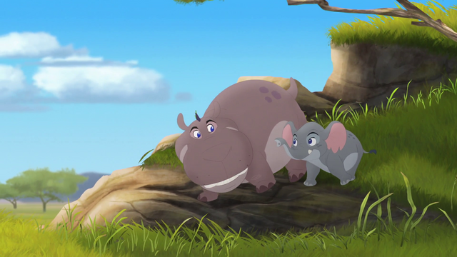 File:Follow-that-hippo (173).png