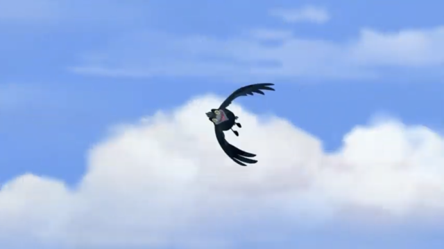 File:The-call-of-the-drongo (198).png