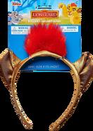 Kion-headband
