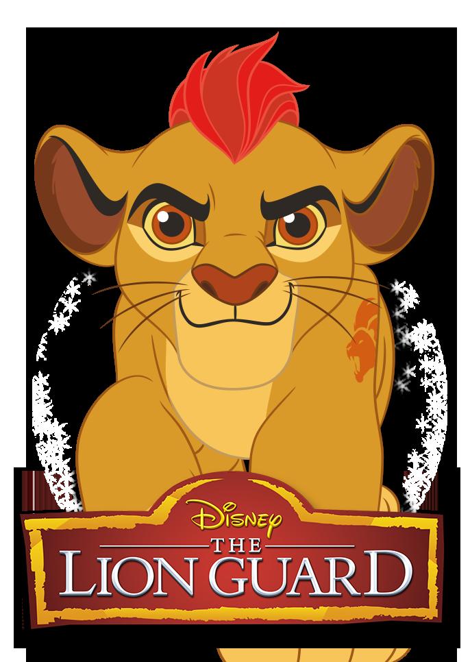KionGallery The Lion Guard Wiki FANDOM Powered By Wikia
